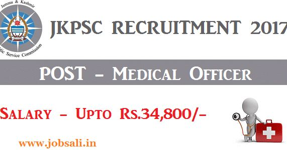 jkpsc Recruitment ,jkpsc recruitment 2017,jkpsc recruitment rules,jkpsc recruitment 2016,jkpsc recruitment rules for assistant professor,jkpsc recruitment status,jkpsc recruitment 2016-17,jkpsc recruitment 2014 assistant professor,jkpsc recruitment,jkpsc recruitment 2014,jkpsc recruitment 2015