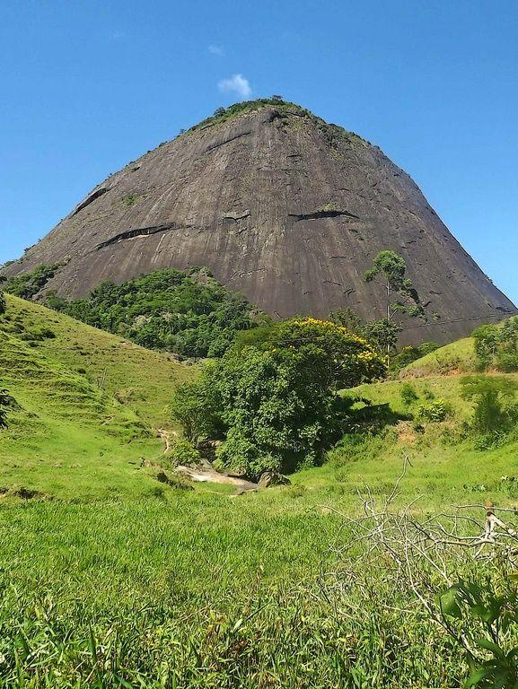 Castelo - Espirito Santo - Brasil