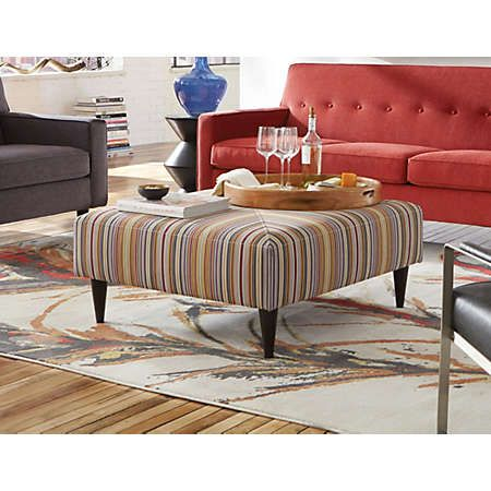 15 best images about 2015 spring home sale catalog on for Fun living room furniture