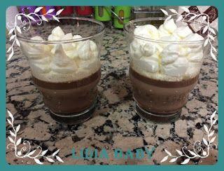 Cocinando con Lidia: Dalkys Aptos para diabéticos.