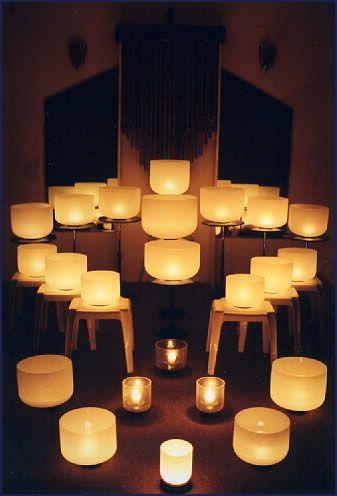 sound healing  www.LastinLightReiki.com  www.Facebook.com/LastingLightYogaandReiki  P - #LastingLight  T - #YogaReikiUp