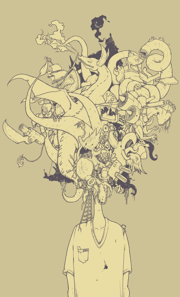 Así traigo la cabeza... ✤ || CHARACTER DESIGN REFERENCES | キャラクターデザイン | • Find more at https://www.facebook.com/CharacterDesignReferences & http://www.pinterest.com/characterdesigh and learn how to draw: concept art, bandes dessinées, dessin animé, çizgi film #animation #banda #desenhada #toons #manga #BD #historieta #strip #settei #fumetti #anime #cartoni #animati #comics #cartoon from the art of Disney, Pixar, Studio Ghibli and more || ✤