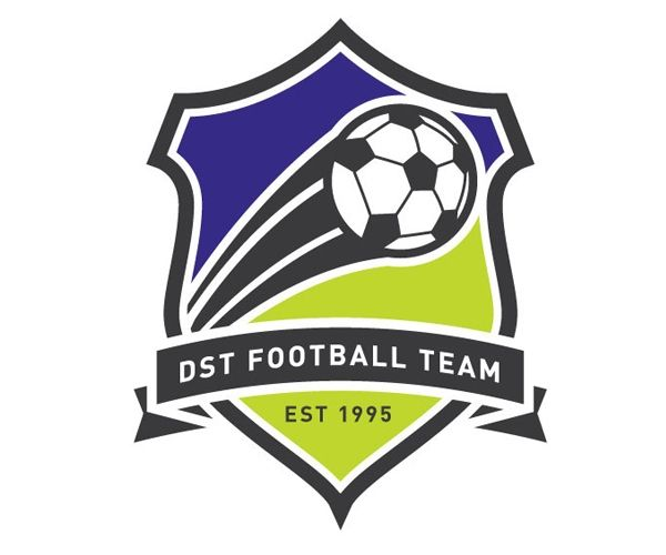 Football Team Logo Ideas New 50 Creative Best Football Club Logo Design Inspirations 2018 Football Team Logos Football Team Team Logo Design