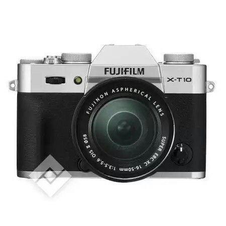 10 best camaras images on pinterest reflex camera digital camera photo by florenz fandeluxe Gallery