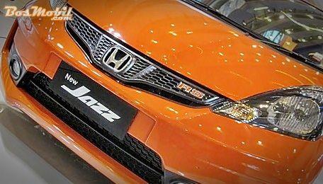 Honda Jazz : Napak Tilas si Fenomenal Hatchback #RubrikOtomotif