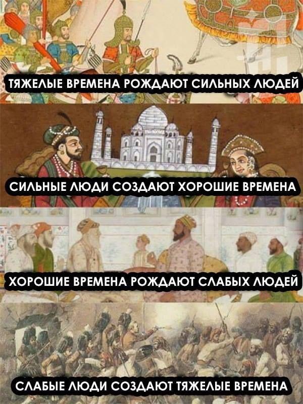 ПОШЛА ПИСАТЬ ГУБЕРНИЯ... elena_shturneva