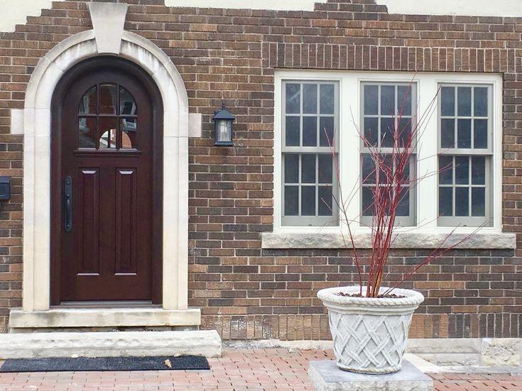 Amberwood Doors Inc: 334 Best Amberwood Single Entry Doors Images On Pinterest