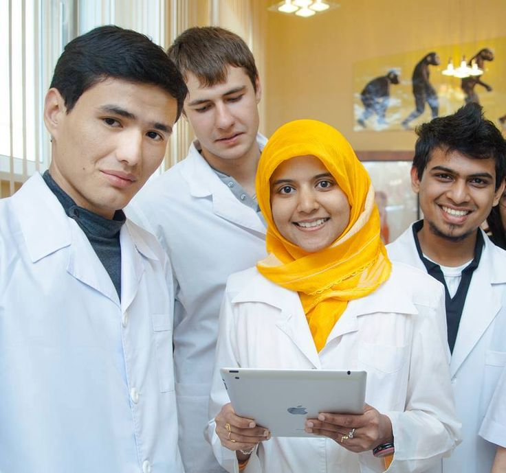 MBBS in Bangladesh MBBS admission in Bangladesh is a realistic & monetary decision. Going to Bangladesh is considered to be a tolerable decision for the understudies hunting down looking for after degree in pharmaceutical. Therapeutic Colleges in Bangladesh are joined to demonstrating centers with extraordinary work force & business locales. For Low Budget MBBS Study Parents/Students Must Contact  Smile Education Consultancy (Authorised) for admission process and visa processing.  No ...