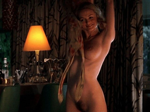 Boogie Nights Full Movie Porn Videos
