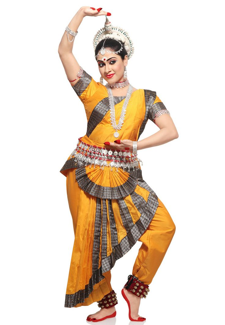 raslila the performance tradition of india essay