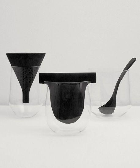 Al Vitra Design Museum i Formafantasma rendono omaggio ai maestri carbonai | Anteprime dal mondo