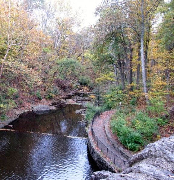 Places To Visit In Northern Ky: 1000+ Images About Fall Things To Do In Cincinnati On