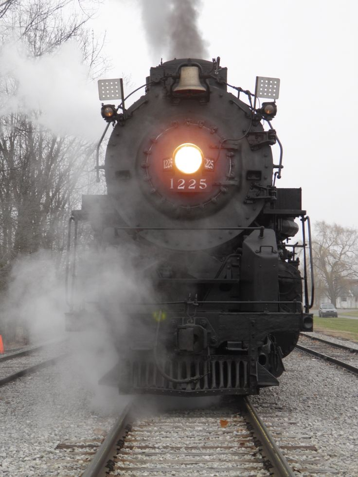 51 best Village of Ashley Country Christmas/North Pole Express ...