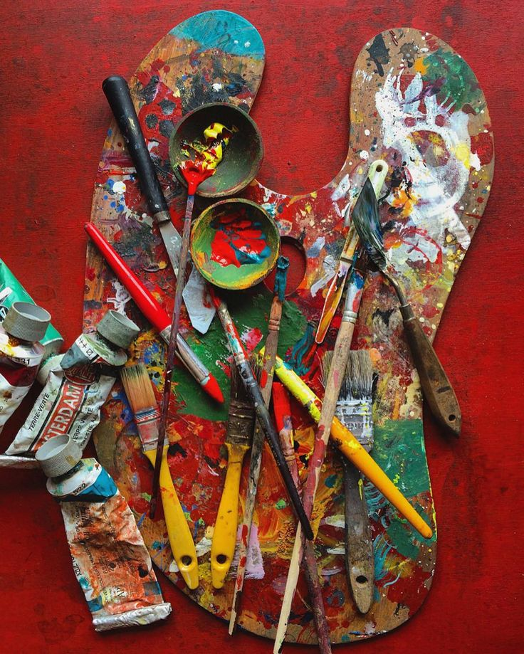 #yagliboya #artwork_in_studio #ressam #artdubai #dubaiart #palete #turkishartist #artlife #artnerd #artcollective #artofdrawingg #artgallery #arts_gallery #artstudio #abstractart #artdrawing #fineart #instadrawing #canvas #fineart #instadrawing #instadraw #istanbulart #instaartist #oiloncanvas #oilpainting #oilpaint #studio #brush #serdar_abay