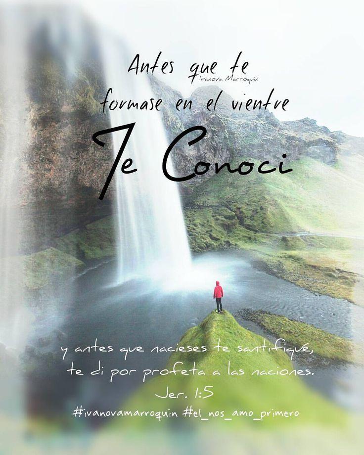 Twitter: @nos_amo Tumblr: @El-nos-amo-primero Pinterest: @ivanovamarroquin…