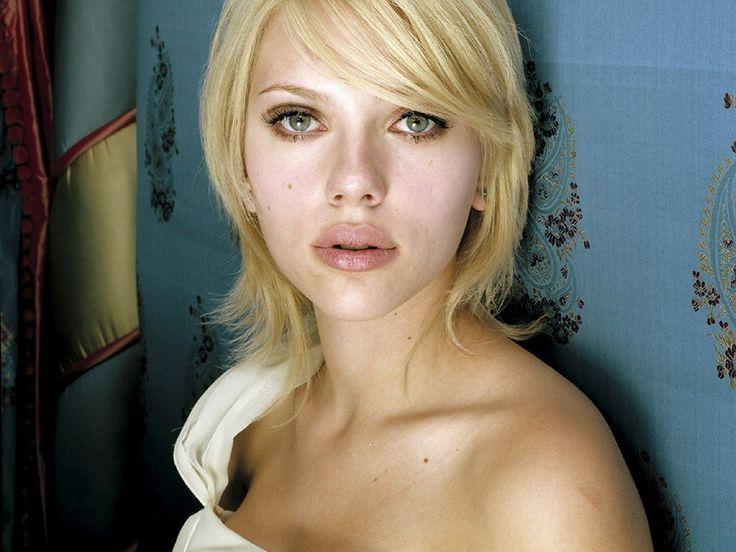 Scarlett johansson sex don jon-6624