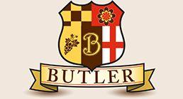 Butler Ubytovani Lednice