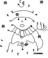 119 best images about snowman early learning printables on pinterest snowflakes snowmen. Black Bedroom Furniture Sets. Home Design Ideas