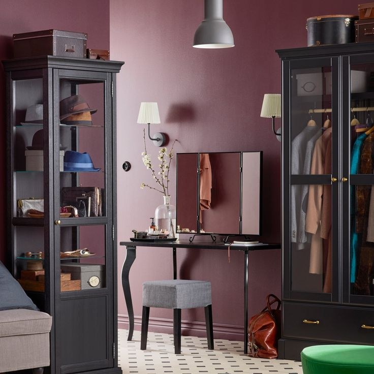 332 best biblioth que bookcase images on pinterest apartments ikea ideas and sweet home. Black Bedroom Furniture Sets. Home Design Ideas