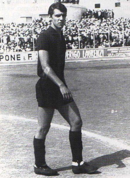 Pierino Prati