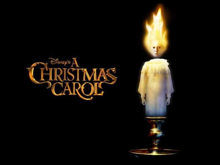 151 best A Christmas Carol images on Pinterest | Christmas carol ...