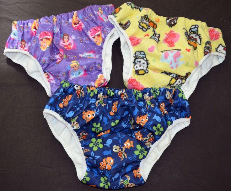 Best 25 Plastic Pants Ideas On Pinterest  Futuristic -3212