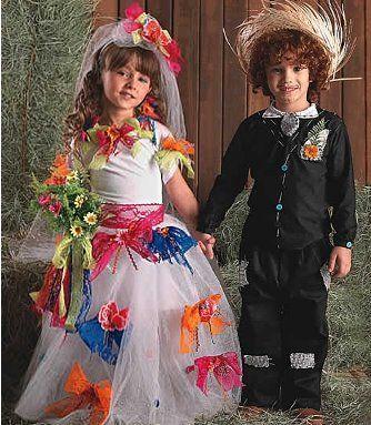 10 Vestidos Caipiras para Festa Junina - http://coisasdamaria.com/10-vestidos-caipiras-para-festa-junina/