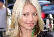 "Kelly Ripa is an American actress and was a host of television shows and was known for her performance in Soap Opera ""All My Children"" and was born in New Jersey on 2nd October 1970. Her father Joseph Ripa was a bus driver and also worked as a president"