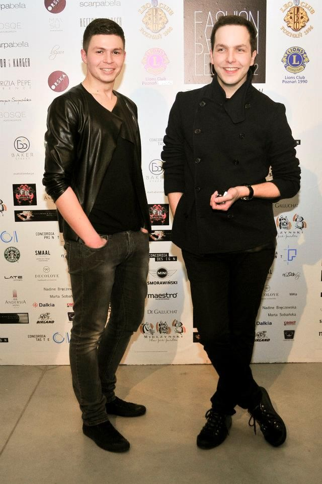 Hector & Karger