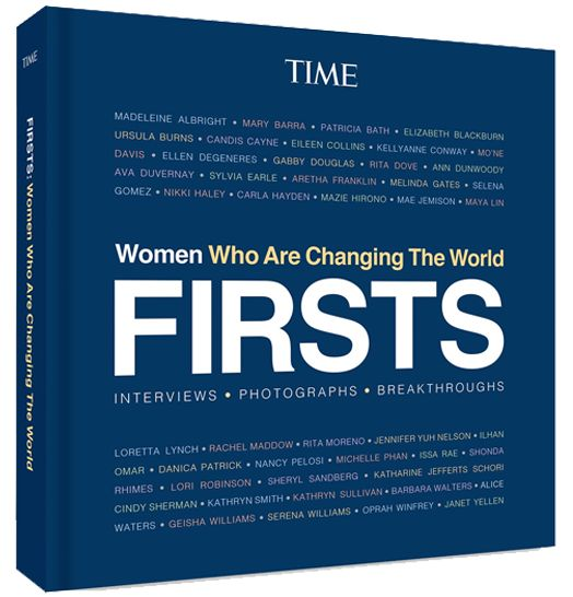 246 best economics genderpolicy books images on pinterest book time firsts women who are changing the world pre sale gift ideasbookcolor fandeluxe Images