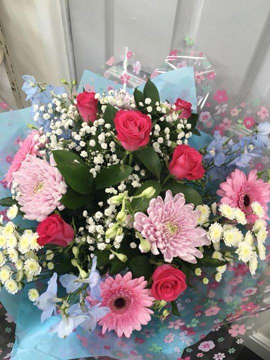 Цветы букеты и композиции татьяна гитун