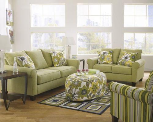 Seco sofa hom furniture living room ideas pinterest for Living room furniture 0 finance