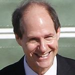 """Powerful Shaper of U.S. Rules Quits, With Critics in Wake  """"Cass Sunstein is the most well-connected and smartest guy who's ever held the job,"""" said Rena Steinzor, president of the Center for Progressive Reform and a professor at the University of Maryland Carey School of Law. """"But he's also done untold damage."""" """"Cass Sunstein appeared to recognize the harm overly burdensome regulations inflict on economic growth and job creation — although he was not able to stop the tsunami of regulations…"""