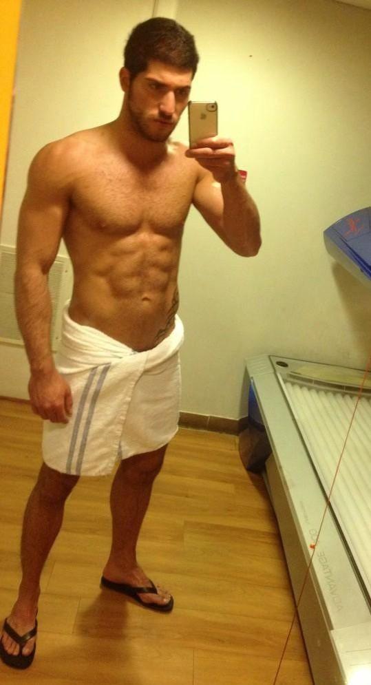 carol gay from il