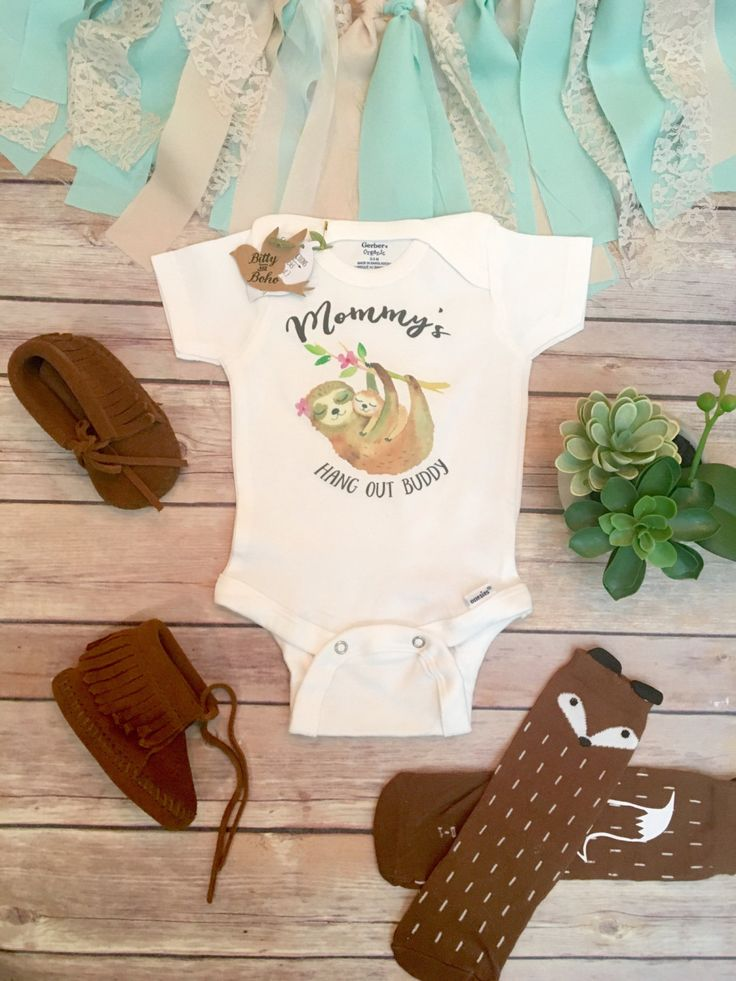 Hipster Baby Gift Ideas : Best unique baby clothes ideas on