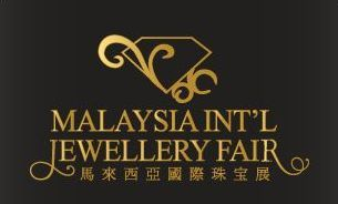 Palakiss established a lot of cooperation with south east Asia, the Malaysia Int. Jewellery fair is one of them! Malaysia International Jewellery Fair (MIJF) is well-recognized as one of the most significant and vital jewellery trading hub within the Southeast Asia region. This excellent platform for unlimited business opportunities is consistently granted with support and acknowledgement from the global jewellery associations, delegates and professional buyers.