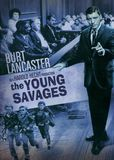 The Young Savages [DVD] [1961]