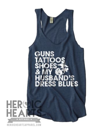 I want this! i seriously cant wait until he is my husband next month <3