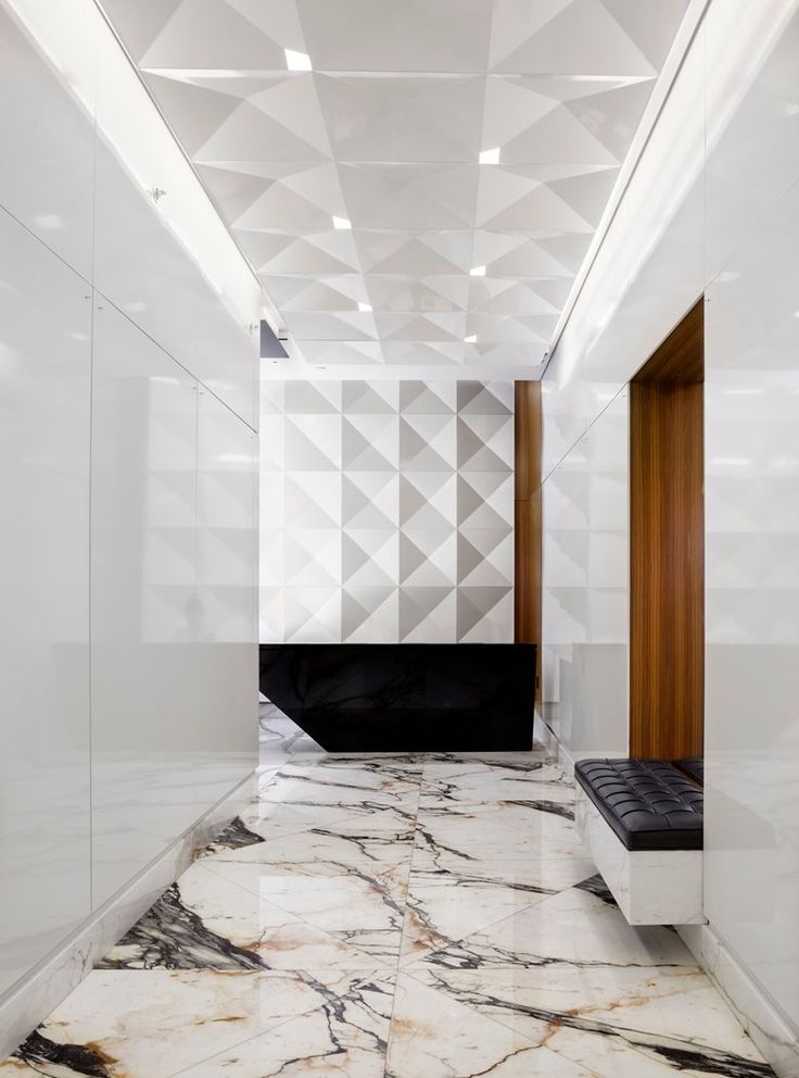 Located at the corner of Houston and Mulberry Street in Manhattan's NoLita neighborhood, MulberryHouse consists of 8 full-floor, 3 bedroom residences, and one triplex penthouse. Its proximity to thePuck building, notable for its...