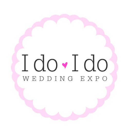 The I do I do Wedding Expo is Central Victorians largest wedding expo all under one roof held at the Bendigo Exhibition Centre, showcasing a variety of sought after vendors in the wedding industry.   http://idoidoweddingexpo.com.au/