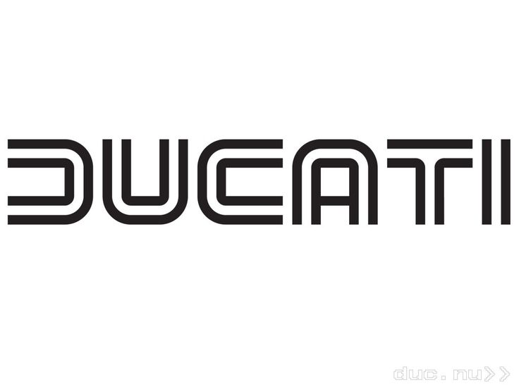 graphics for vintage ducati graphics | www.graphicsbuzz
