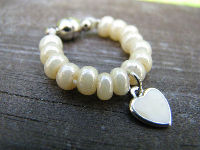 Heart Necklace for #blythe #pullip #dal #monsterhighdolls