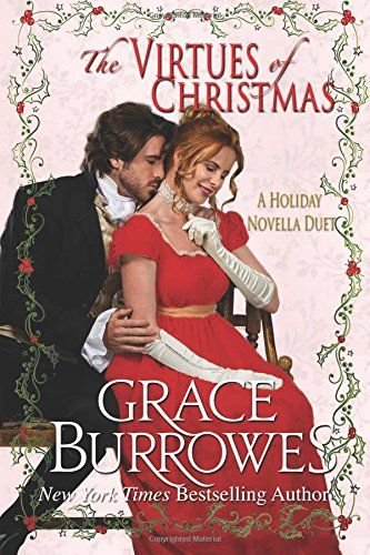 Christmas Romance Book Covers : Best historical romance christmas images on pinterest