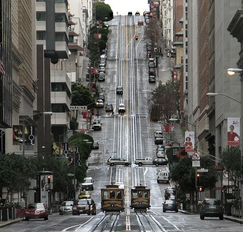 san franciscoSan Francisco, San Francisco California, Buckets Lists, Favorite Places, Cities, Sanfrancisco, Nobs Hills, Travel, Hills District