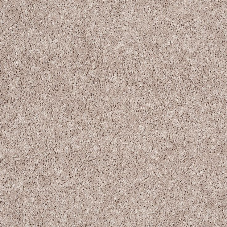 Lowes Stainmaster Carpet Images Squares At