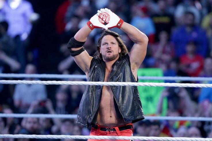 WWE SmackDown Results: Winners Grades Reaction and Highlights from Dec. 27  B