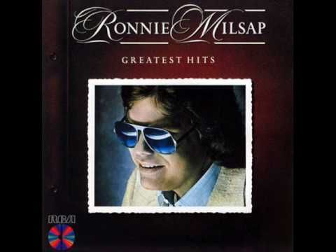 Ronnie Milsap - It Was Almost Like A Song (WITH LYRICS), From The Album Greatest hits 1980  Once in every life Someone comes along And you came to me It was almost like a song  You were in my arms Right where you belong And we were so in love It was almost like a song  January through December We had such a perfect year Then the fl...
