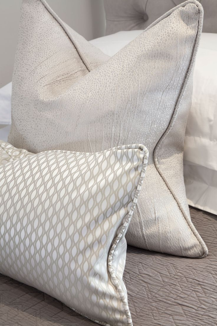 Guest Bedroom  | JHR Interiors