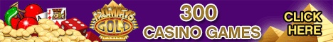 New Promotional Offers Courtesy of Ruby Fortune Casino #online_casino_promotions #casino_bonuses #Ruby_Fortune_Casino