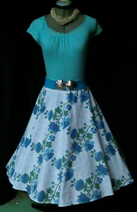 53 best images about Hairspray costume designs for 2015 ... | 469 x 727 jpeg 87kB